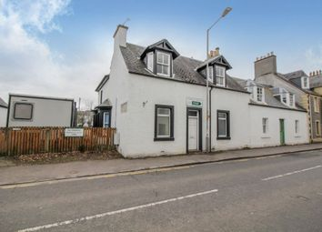 Thumbnail 4 bed property for sale in 70 Main Street, Doune