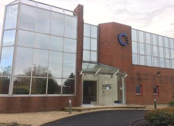 Thumbnail Office to let in 1 Redwood Crescent, East Kilbride, South Lanarkshire