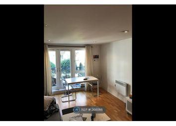 Thumbnail 1 bed flat to rent in Royal Quarter, Kingston Upon Thames