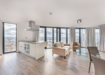 2 bed property to rent in Station Street, Stratford E15