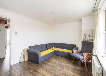 2 bed flat for sale in Upper Norwich Road, Bournemouth, Dorset BH2