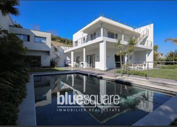 Thumbnail 4 bed property for sale in Cannes, Alpes-Maritimes, 06400, France