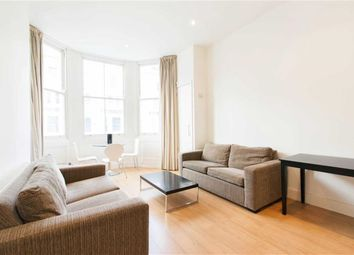 Thumbnail 2 bedroom property to rent in Nevern Place, London