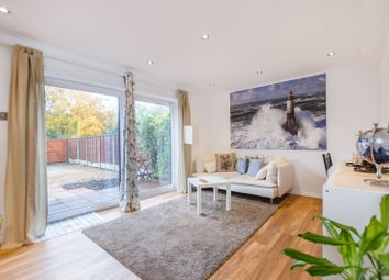 Thumbnail 3 bed property for sale in Renfrew Close, Beckton