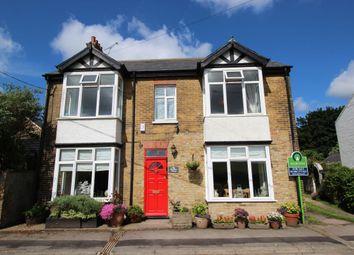 Thumbnail Detached house for sale in Mongeham Road, Great Mongeham, Deal