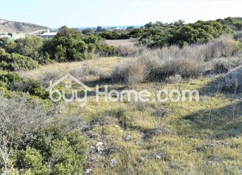Thumbnail Land for sale in Pyrgos, Limassol, Cyprus