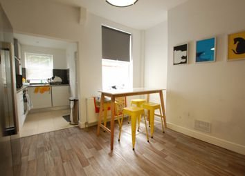 Thumbnail 4 bed terraced house to rent in Shoreham Street, Sheffield, South Yorkshire