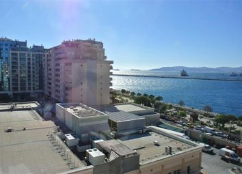 Thumbnail 5 bed apartment for sale in Gibraltar