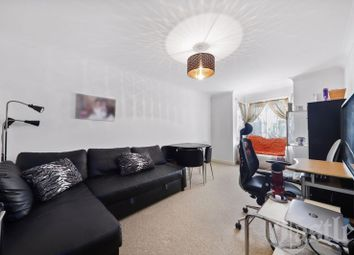 Thumbnail 1 bed flat for sale in Alexandra Court, Hannay Lane