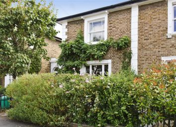 Thumbnail 3 bed terraced house for sale in Dunstable Road, Richmond