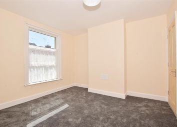 Thumbnail 2 bed end terrace house for sale in King Street, Gillingham, Kent