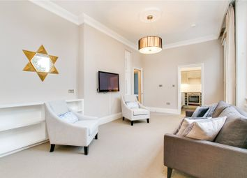 Thumbnail 2 bed property to rent in Wetherby Mansions, Earl's Court Square, London