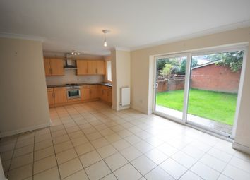 Thumbnail 4 bed property to rent in Gower Road, Killay, Swansea