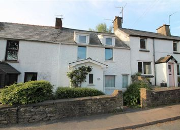 Thumbnail 2 bed cottage for sale in Lords Hill, Coleford
