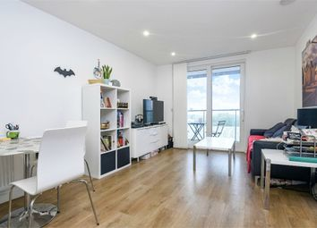 Thumbnail 1 bedroom flat for sale in Cordelia Street, London