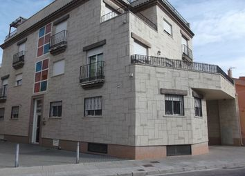 Thumbnail 2 bed apartment for sale in 03170 Rojales, Alicante, Spain