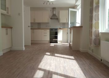 Thumbnail 3 bed property to rent in William Street, Truro