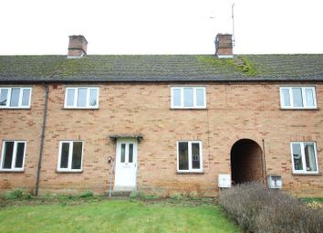 Thumbnail 3 bed property for sale in Church Lane, Toddington, Cheltenham