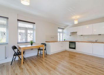 Thumbnail 1 bed flat for sale in Redcar Street, Camberwell, London