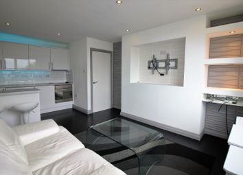 Thumbnail 2 bed flat to rent in Thornhill Close, Blackpool