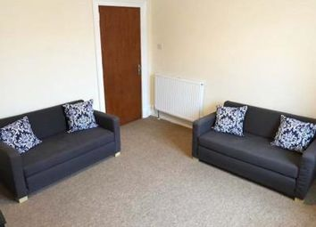 Thumbnail 2 bedroom flat to rent in 13F Wallfield Crescent, Top Floor Flat Right