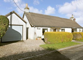 Thumbnail 3 bed cottage for sale in The Anchorage, Denhead, By St. Andrews