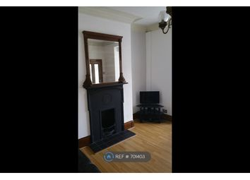 Thumbnail 2 bed terraced house to rent in Lister Street, Huddersfield