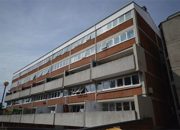 Thumbnail 3 bed maisonette for sale in Suffolk Square, Norwich