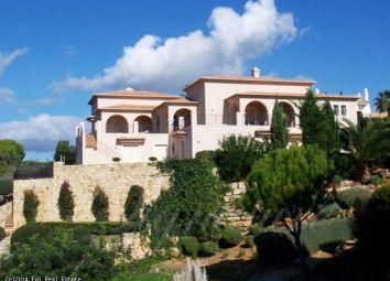 Thumbnail 5 bed villa for sale in Carvoeiro, Lagoa, Portugal