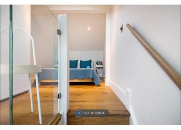 Thumbnail Room to rent in Kenway Road, London
