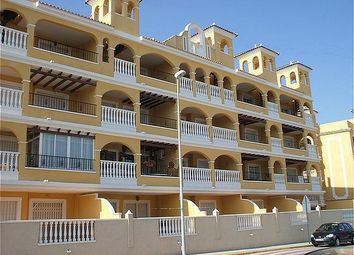 Thumbnail 2 bed apartment for sale in Fontana, Algorfa, Alicante, Valencia, Spain