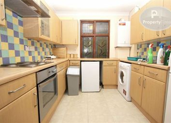 Thumbnail 4 bed maisonette to rent in Loveridge Mews, Kilburn, London