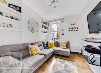Thumbnail 2 bed maisonette for sale in Apsley Road, London