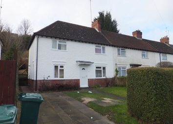 Thumbnail 3 bed semi-detached house to rent in The Avenue, Brighton