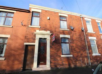 3 bed terraced house for sale in Roebuck Street, Ashton-On-Ribble, Preston PR2