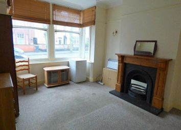 Thumbnail 4 bedroom terraced house for sale in Park Court, Park Road, Rugby