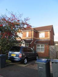 Thumbnail 4 bed semi-detached house for sale in Herbert Road, Small Heath