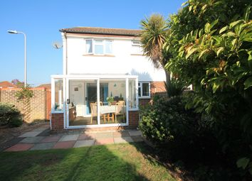 Thumbnail 1 bed end terrace house for sale in The Quantocks, Thatcham