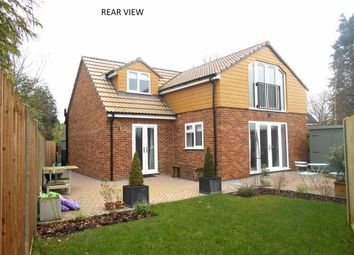 Thumbnail 3 bedroom detached house for sale in Box Road, Cam
