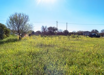 Thumbnail Land for sale in Close To Faro, Estoi, Faro, East Algarve, Portugal