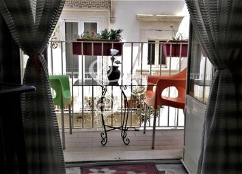 Thumbnail 3 bed detached house for sale in Via Ruggero Settimo, Ragusa (Town), Ragusa, Sicily, Italy