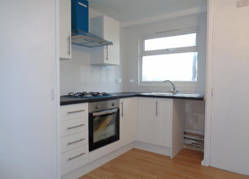Thumbnail 1 bed flat to rent in Keith Drive, Glenrothes