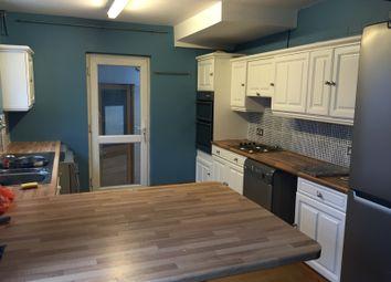 Thumbnail Room to rent in Ditton Lane, Cambridge CB5, Fen Ditton