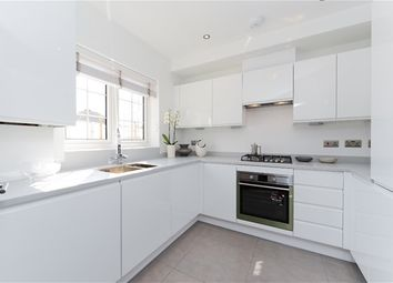 Thumbnail 3 bed property for sale in Biggin Way, London
