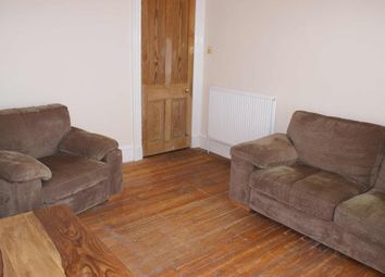 Thumbnail 1 bedroom flat to rent in Elmbank Road, Aberdeen