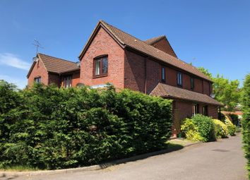 Thumbnail 2 bed semi-detached house to rent in Ambleside, St. Annes Road, Godalming