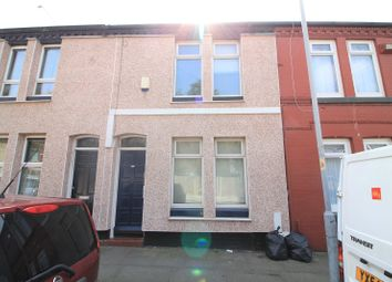 2 bed terraced house for sale in Falconer Street, Bootle L20
