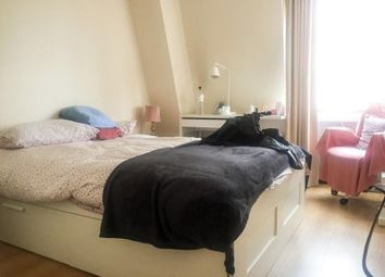 Room to rent in Roland Gardens, Kensignton And Chelsea, London SW7