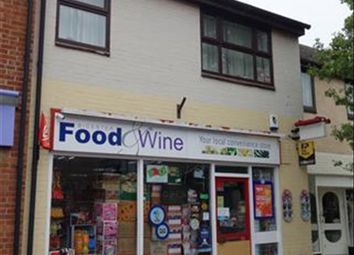 Thumbnail Retail premises for sale in Convenience Store OX26, Oxfordshire