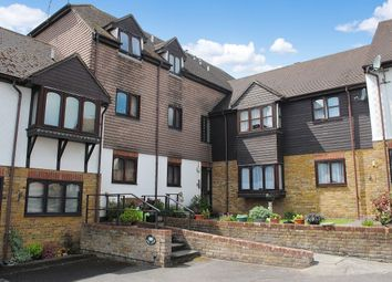 Thumbnail 1 bedroom flat for sale in South Street, Bishop's Stortford